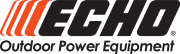 ECHO20POWER20PRODUCTS20LOGO_full