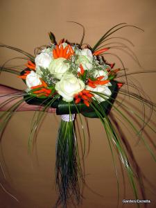 bouquet_langhirano_002-001
